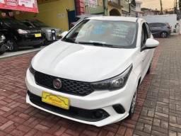 Fiat/ Argo 2020 Drive 1.0 Completo !