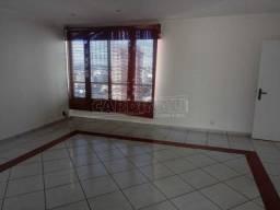 Apartamentos de 2 dormitório(s), Cond. Vila do Sol cod: 84264