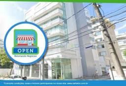 Andar Corporativo para alugar, 150 m² - São Francisco - Niterói/RJ