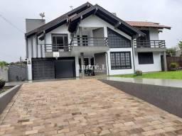 Casa à venda com 5 dormitórios em Vila nova, Francisco beltrao cod:206