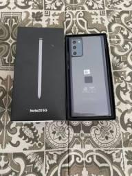 Galaxy Note 20 256GB