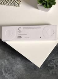 Vendo Apple Watch série 6