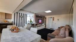 Apartamento em ótima localização em Torres