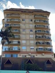 Belíssimo apartamento c/2 suítes em Itaipava
