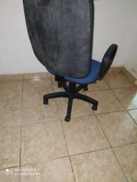 Cadeira para Pc ou escritório ótimo estado.