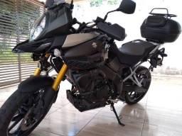 V-Strom Suzuki DL 1000 - 2017/2018