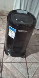 Vendo centrífuga wanke 8,8kg