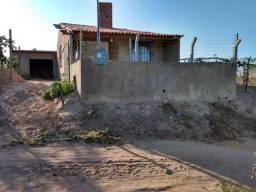 vendo ou troco, Casa no povoado brejo, Lagarto-se