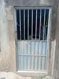 Vende-se casa em Vila Bethânia- viana
