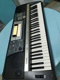 Teclado Yamaha PSR-640