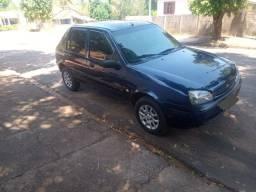 Fiesta 2001 Completo