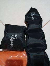 Caneleira hidrolight 1kg
