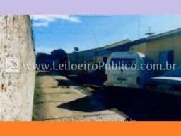 Águas Lindas De Goiás (go): Casa fjxag aaigd