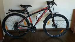 Bike Scott Aspect 950