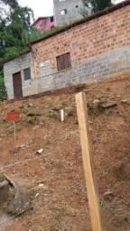 Vende-se Casa padrão com terreno 250m. em Guapiara valor 65 000.00