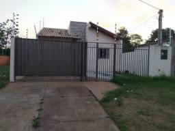 Naviraí - Aluga-se casa/Sol Nascente