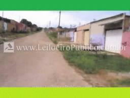Santo Antônio Do Descoberto (go): Casa lsmjc iyvvy