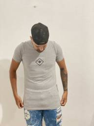 Camisa BOLD STYLE