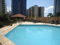 Apartamento à venda com 4 dormitórios em Ipiranga, Belo horizonte cod:698655