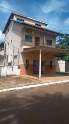 Casa Pirapuntaga Ms