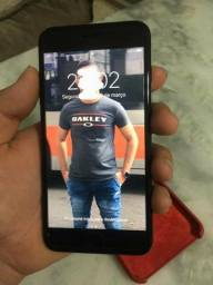 Vendo iphone 7 Plus