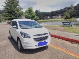 Chevrolet Spin 1.8 LT Manual 2016 Super Inteira