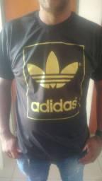 Camisa personalisadas