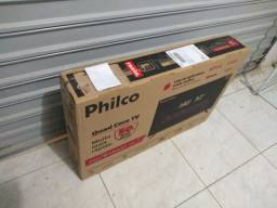 Tv Smart fhilco 32 polegadas