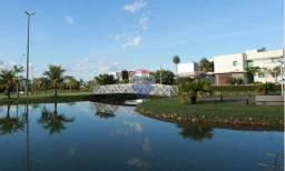 Vendo Lote Florais Cuiabá - Com 652,80 m² por R$ 300 mil - Construa a sua casa dos Sonhos!