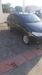 Fiat palio weekend 1.3 fire completo .