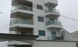 A.L.U.G.A-SE Apartamento 3 Q.U.A.R.T.O.S 1 Suíte no Centro de I.T.A.B.O.R.A.Í