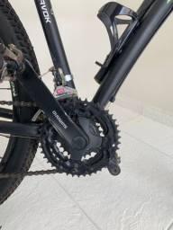 Bike mtb audax tx