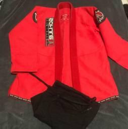 Kimono Athos TAM A1