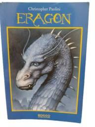 Saga Eragon