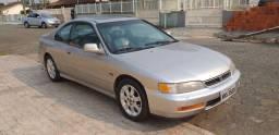 Honda Accord EX-R Coupê 96