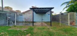 Casa Privê em Pau Amarelo - Próximo a Avenida Costa Azul - R$ 400