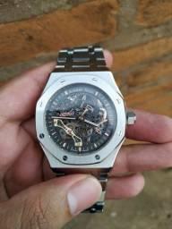 Relógio Automatico Audemars Piguet