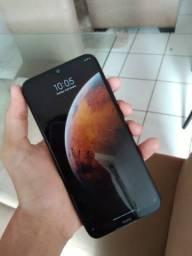 Troco xiaomi redmi note 8 em iPhone 6s ou superior
