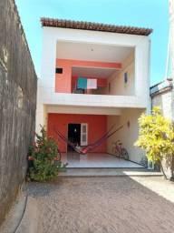Casa a venda em Camocim Ceará