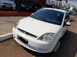 Fiesta Hatch 1.0 8v 2003/2003 Completo * 4P.