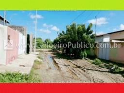 Brejo Do Cruz (pb): Casa htqir ehlbg