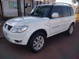 PAJERO TR4 2.0, MANUAL- 4x4 FLEX