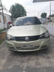 Volkswagen Golf sportline  1.6 Total Flex 5p<br>