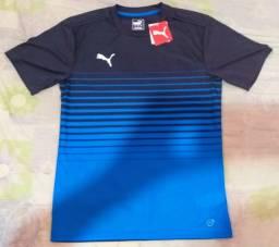Camisa puma