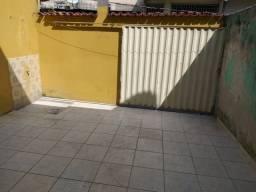 Vendo casa duplex em Vila Velha