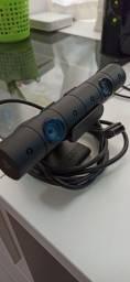 Câmera Playstation 4 CUH ZEY2
