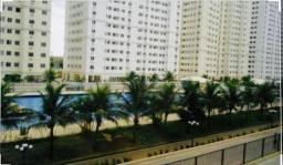 Apartamento 2Q e 3Q com suítes m Lazer Completo Aceita financiamento