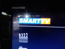 Smartv 32 Semp Toshiba TORRO