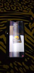 Vendo Samsung a30 64 gigas 4 de ram
