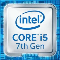 Computador i5 (NOVO)